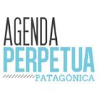 Efemérides Patagónicas del 08/08/18