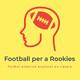 Football per a Rookies 1 - El Joc