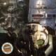 Perdidos En El Éter #326: Fallout 4, Kingdom Come: Deliverance, Battletech