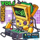 The Past Is Now Music Radio Vol. 1