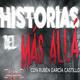 Historias del Más Allá ....recopilación de relatos 12