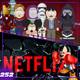Disney VS Netflix / Comentarios antes de Joker - LC Magazine 252