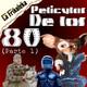 004 - Películas de los 80' (parte 1)