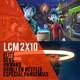 LCM 2X10 - Elite, Onward, Devs y las pandemias de cine