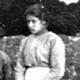 6 de julio: María Goretti