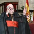 Cien años del cardenal Marcelo González Martín
