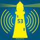 PodcastFaro 53 - Hablando de fútbol moderno con FASFE y FPUDLP