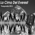 La Cima del Everest: Divinidad Humana - Profesor Alonso Lozano