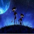 """¿Extraterrestres? """"Más allá"""" 5 de 5"""