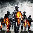 T3x20 Evolución del Leitmotiv: Saga Battlefield