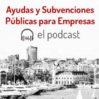 10. Proyectos Empresariales de Córdoba, Jaén y Granada dispondrán de incentivos por valor de 5 millones de euros