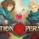 Potion Permit anunciado para Nintendo Switch