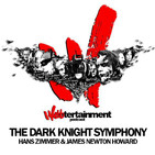 Webbtertainment / The Dark Knight Symphony