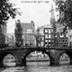 En busca del gran viaje 1x03 - Amsterdam