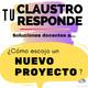 TCR4 - ¿Cómo escojo un nuevo proyecto?