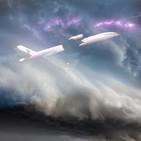 Drenar los Océanos: El vuelo 370 de Malaysia Airlines • Los mundos perdidos del mediterráneo