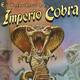 El retorno del Imperio Cobra Capitulo 1