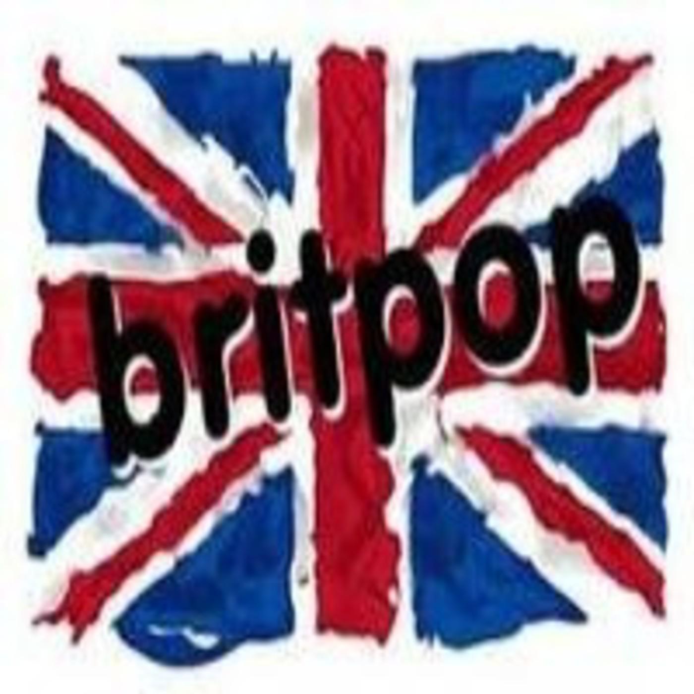 In-diferent: British Songs 2014/15