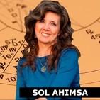 ASTROLOGIA EVOLUTIVA por Sol Ahimsa