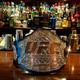 474 | Reglas de MMA para Dummies