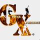 Guitar Xperience Programa #9 Temporada #20. 3/04/18