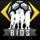 BIOS017 - Javier Saviola