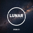 James de Torres - Lunar Sessions 071