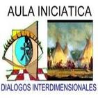 NATIVOS DE NORTEAMERICA, ESPIRITUALIDAD Y MAGIA ... en Dialogos Interdimensionales.Videntes HOPI de hace 450 años