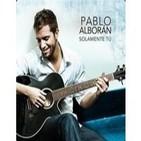 Pablo Alboran - Solamente Tu