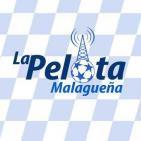 La Pelota Malagueña - Programa 5