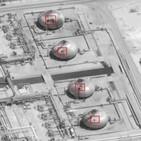 PTMyA T3P1: Ataque con drones a refinerías saudíes Abqaiq y Jurais