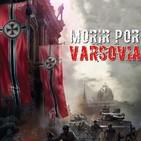 Morir por Varsovia