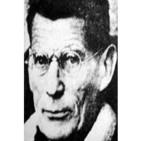 Sin — Samuel Beckett