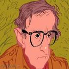 El libro de Tobias: 2.16 Woody Allen