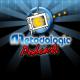 Metodologic Episodio 3: Uncharted y la entrevista de oro