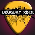 El Spiritu Santi - 31- Especial música Uruguay + La cenicienta
