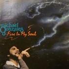 Quick Remember 467-Michael Gonzales