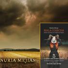 227-12x05- MALA COSECHA DE NATALIA MONJE- EXPERIENCIAS CERCANAS A LA MUERTE