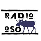 Radio Oso 2x06: Guerra y Paz