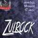 charlando con ZULROCK