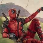 Deadpool 2 Ful.l Mo.v.ie o.n.li.n.e. hd
