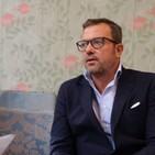 Entrevista a Óscar López, de Acuam Health & Advisory