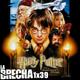 La Brecha 1x39: Harry Potter y la Piedra Filosofal