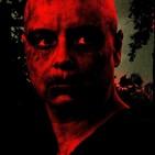 El libro de Tobias: 7.16 The Walking Dead 11 (10ª Temporada / Capítulos del 1 al 8)