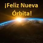 Felicitación Orbital 2020 :)