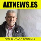"""En exclusiva Laureano Oubiña: """"La Operación Nécora sirvió para tapar los GAL"""""""