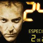 LODE 5x24 –Archivo Ligero– especial 24 parte dos de dos