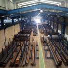 Buenas prácticas preventivas: Optimización del programa de inspecciones de Seguridad en Arcelor Mittal