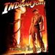 Archivo Ligero LODE 10x16 – INDIANA JONES Y EL TEMPLO MALDITO