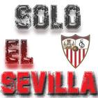 Solo el Sevilla | 20/11/2019